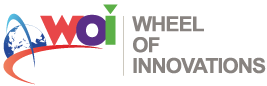 Wheel of Innovations